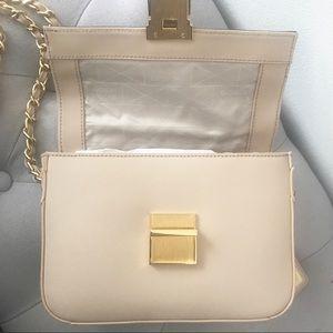 Badgley Mischka Bags - NEW Badgley Mischka Valentina Crossbody Handbag